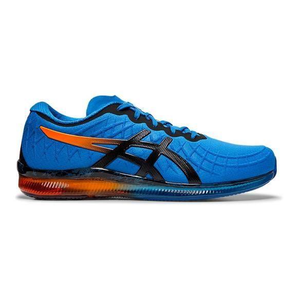 Chaussures de running Asics Gel-Quantum Infinity