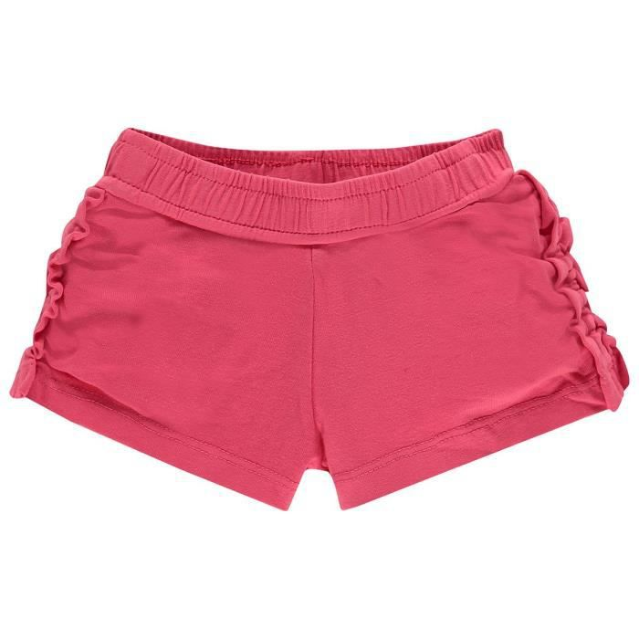 Noppies Fille shorts