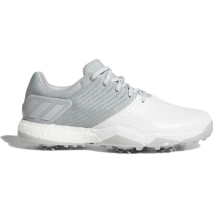 adidas Performance Chaussures de golf Adipower 4Orged