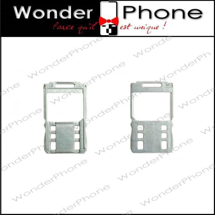 Tiroir Carte SIM Sony Xperia M5 100% ORIGINAL