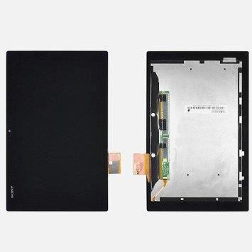 Ecran LCD Sony Xperia Z Tablet 10.1