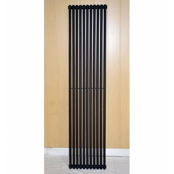 radiateur eau 2000 watts. Black Bedroom Furniture Sets. Home Design Ideas