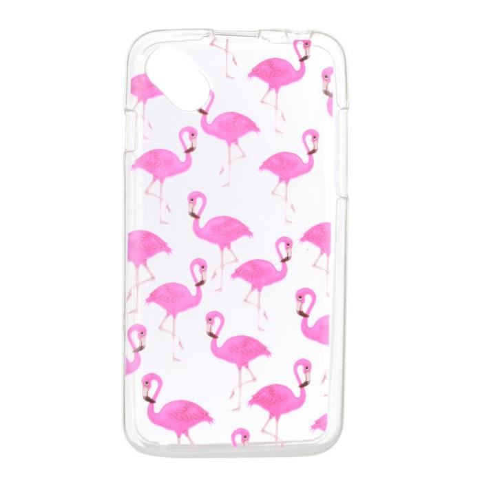 Coque wiko sunny animaux achat vente coque wiko sunny - Accessoire animaux pas cher ...