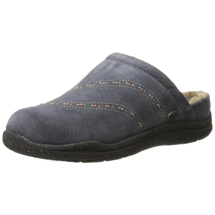 Wearabout perles Clog Mule MUZSM Taille-37