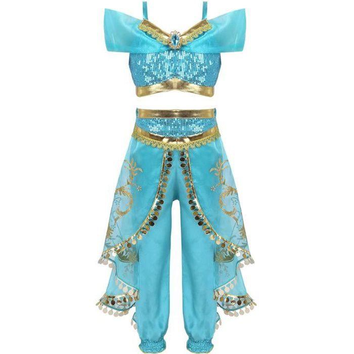 Neuf Avec étiquettes Disney Store Sz 3 6 9 12 18 24 MOS Blanche Neige Costume Combinaison et bandeau