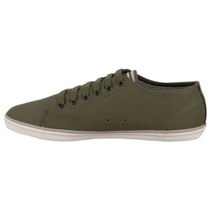 Baskets basses - FRED PERRY KINGSTON B9095 rWGP4F