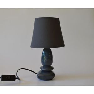 lampe d ambiance zen achat vente lampe d ambiance zen pas cher cdiscount. Black Bedroom Furniture Sets. Home Design Ideas