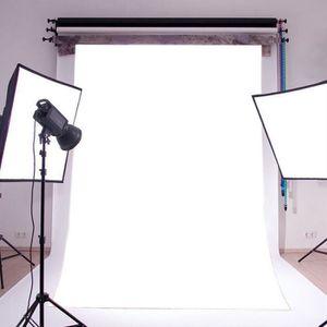 FOND DE STUDIO Photographie Studio Fond Couleur Pure Photographie