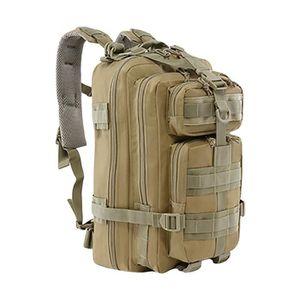 BW sac à dos 25 l BRANDIT Armée Sac Armée Randonnée-cartabie Randonnée