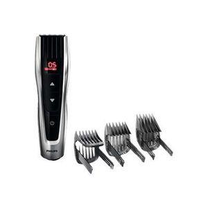 TONDEUSE MULTI-USAGES Tondeuse Cheveux - PHILIPS - PHILIPS HC7460/15 Ser
