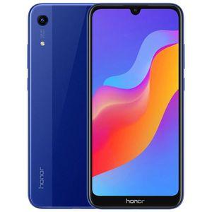 SMARTPHONE Huawei HONOR 8A 32 Go Bleu