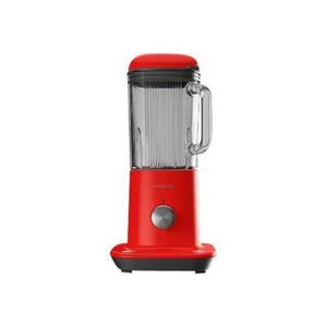 BLENDER Blender KENWOOD BLX50RD ROUGE VERMILLON