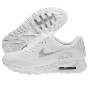 MesFemmes W Air Max 90 Chaussures Nike Ultra Fonctionnement 2.0 fe1enqdXQ