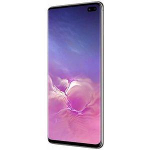 SMARTPHONE Samsung Galaxy S10 Plus - Double Sim -128Go, 8Go R