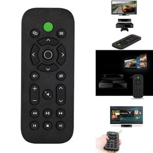 TÉLÉCOMMANDE VIDÉOPROJ Télécommande - HHC-X1013 - XBOX ONE - Host
