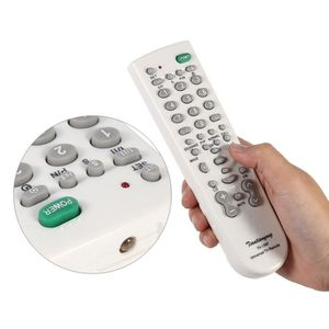 TÉLÉCOMMANDE TV TV télécommande TV-139F Contrôlleur Universel Inte