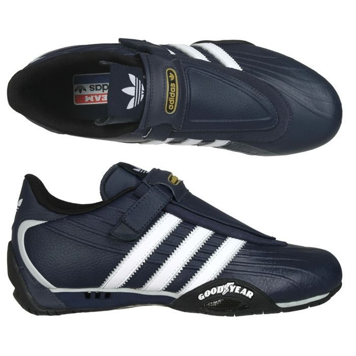 Racer Chaussure Adidas Achat Basket Adi Homme Closure Vente thCxQsBrd