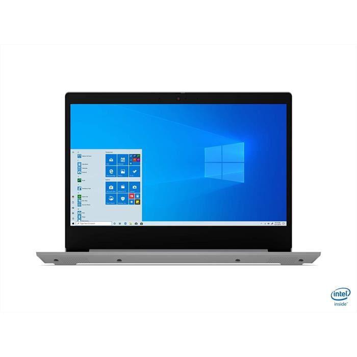 LENOVO IdeaPad 3 14IIL05 (81WD005RFR) Intel Core i5 - 14'