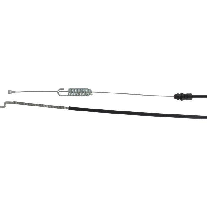 Câble d'embrayage TORO 106-8300
