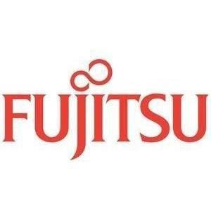 FUJITSU - DDR4 - Module - 8 Go - DIMM 288 broches - 2933 MHz / PC4-23400 - 1.2 V