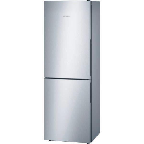 grande sélection professionnel outlet à vendre Meilleur réfrigérateur : bien choisir parmi les bonnes affaires