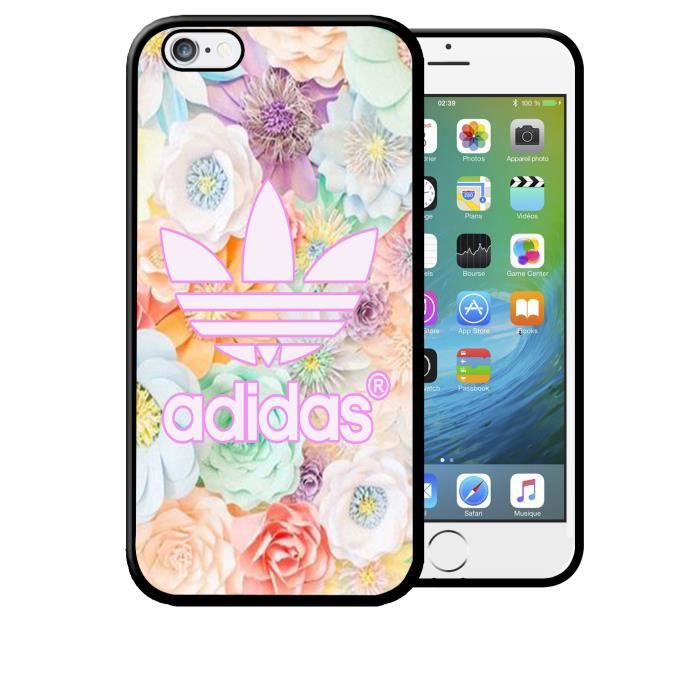 coque iphone 8 plus douce