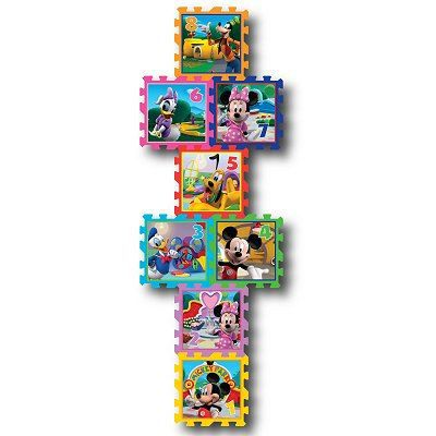 Tapis D Veil Mickey Tags Tapis D Eveil Winnie L Ourson