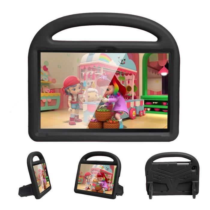 Enfants Coque Samsung Galaxy Tab A7 2020 SM-T500/T