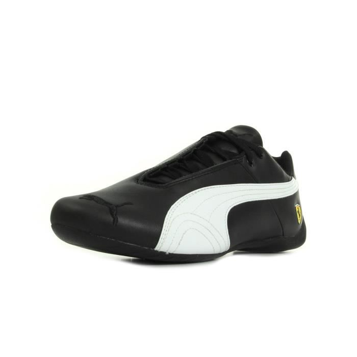 Baskets Puma St Future Cat Og