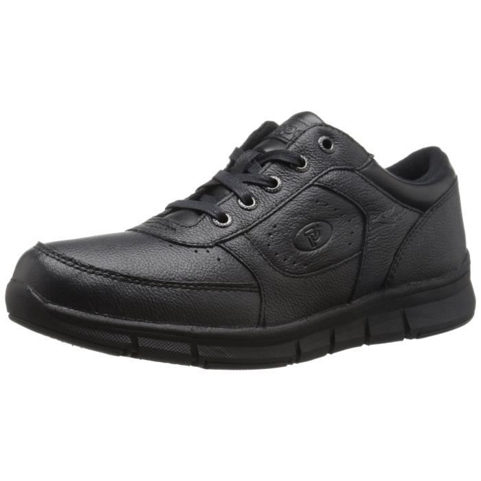 Propet Clint Casual Chaussures DF4T4 40 1-2