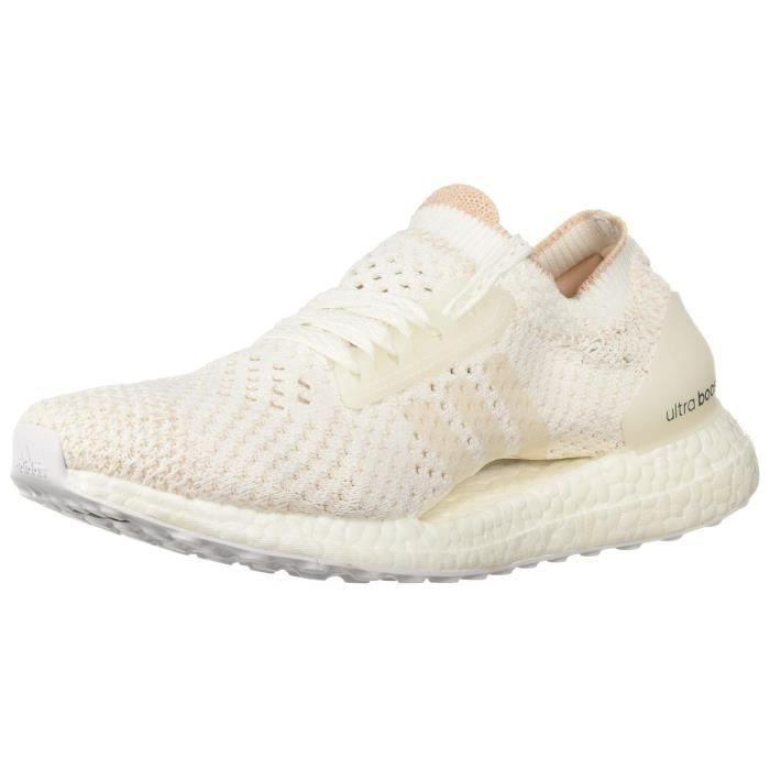 adidas femme chaussures 40