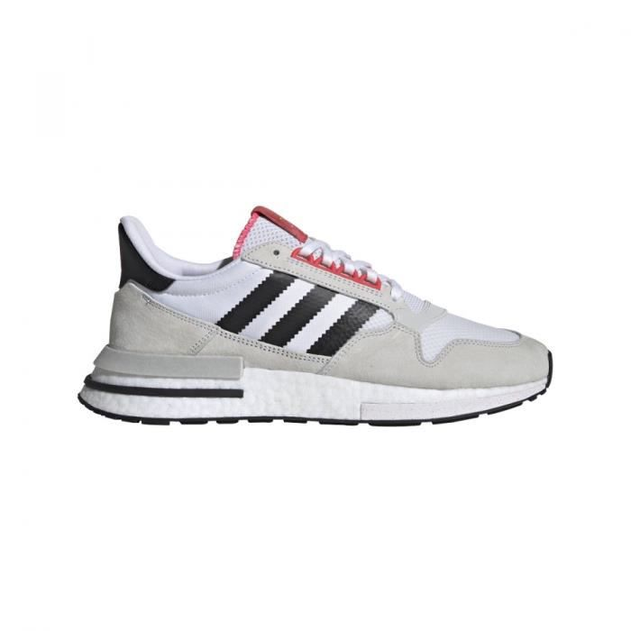 Baskets mode adidas Originals Zx 500 Rm