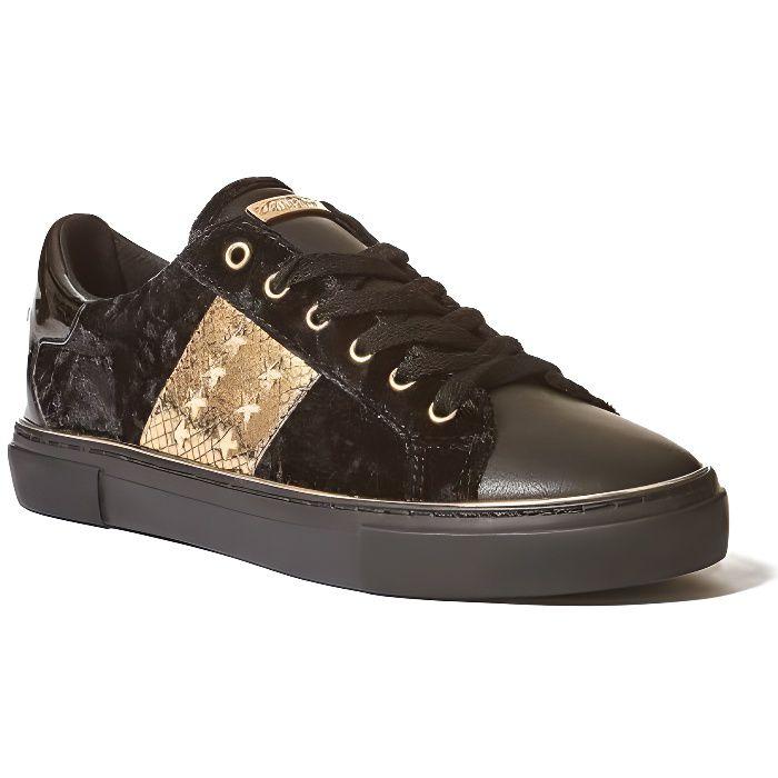 chaussure guess femmes nike