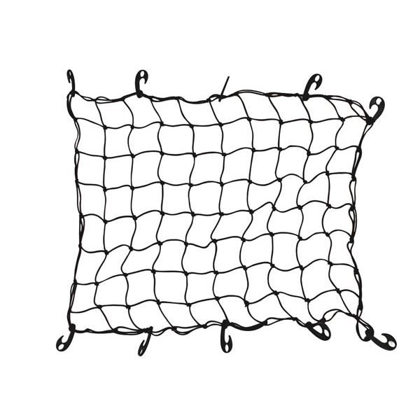 Ototop 5511 Protection Net