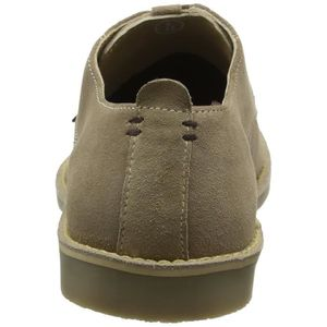 Ben Sherman Vance Fashion Sneaker U96C0 39