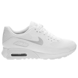 great quality attractive price great fit Chaussures de sport femme Nike - Achat / Vente pas cher - Cdiscount