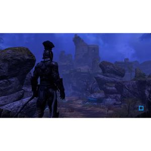 The Elder Scrolls Online Ed. Impériale  XBOX ONE