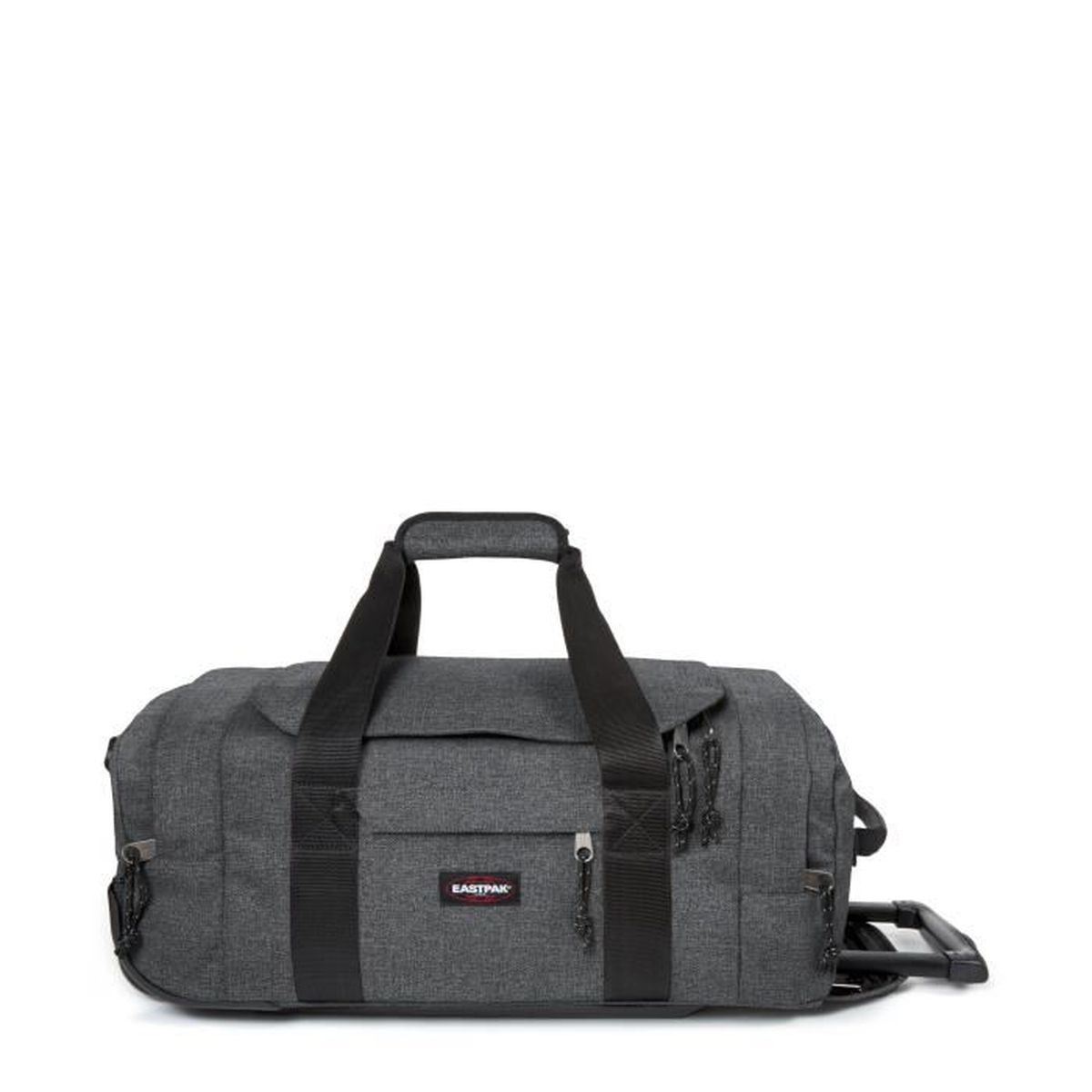 34 S Sac De Eastpak L 56 X Leatherface H Black Voyage Denim 26 77h R8RZBnUIx