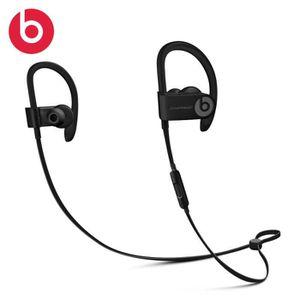 CASQUE - ÉCOUTEURS Beats Powerbeats 3 Ecouteurs intra-auriculaires sa