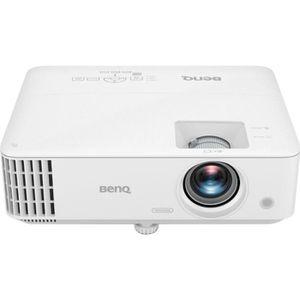 Vidéoprojecteur BenQ MU613 - Vidéoprojecteur professionnel DLP - W
