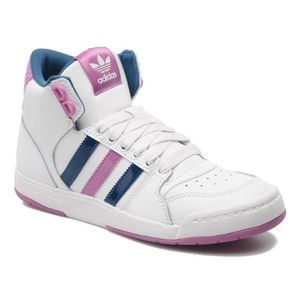 BASKET ADIDAS ORIGINALS Baskets Midiru Court 2 Femme