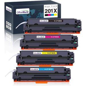 CARTOUCHE IMPRIMANTE Cartouches d'encre Epson 16 XL pour Epson Workforc