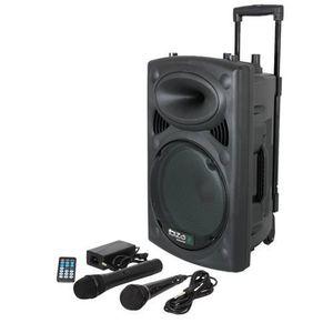 PACK SONO PACK SONO KARAOKE MOBILE DJ