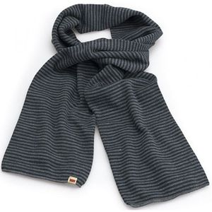 ECHARPE - FOULARD ECHARPE MARINE LIMIT STRIPED LEVI'S