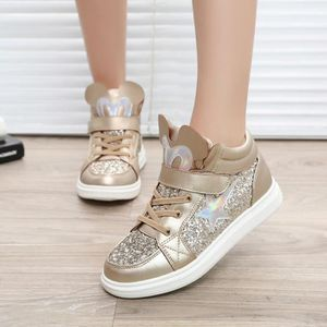 Chaussures Fille - Achat   Vente Chaussures Fille pas cher - Soldes ... 99a6671c08ca