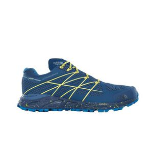BASKET Baskets The North Face Ultra Endurance Gtx Shady