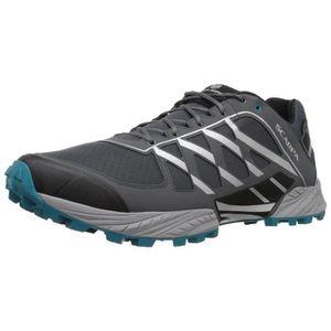 beaucoup de choix de rabais de premier ordre meilleur prix Chaussures Trail Scarpa - Achat / Vente Chaussures Trail ...