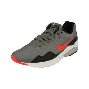 on sale 7da42 7b8d9 CHAUSSURES DE RUNNING Nike Air Zoom Pegasus 92 Homme Running Trainers 84 ...