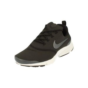 shades of cost charm quality grande remise la dignité chaussures de running nike presto fly ...