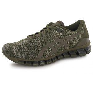 CHAUSSURES DE RUNNING Chaussures Asics Gel Quantum 360 Knit 2